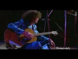 Cosmic Dancer - Marc Bolan and T. Rex