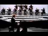Gilbert O'Sullivan - Alone again (Naturally) (HD 169)