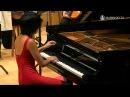 Bizet/Horowitz Carmen Variations