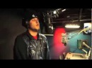 Jaykae - R.I.P Depz Fire In The Booth