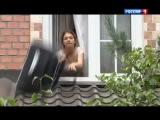 «Вероника. Потерянное счастье» (2012): Трейлер / http://www.kinopoisk.ru/film/715009/