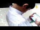 Дети и смарт-устройства - Мухаммад аль-Арифи