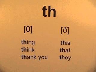 Английский с нуля. Урок 3. Согласные буквы