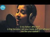 Pavunai Oka Pavunai Video Song - Naa Bangaru Talli Movie   Anjali Patil , Siddiqui