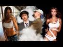 ВидеоОбзор 2 - Маша Троцко, девушка для богатых мужиков