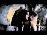 Katherine Pierce ♦ А я маленькая сволочь, А я маленькая дрянь =)