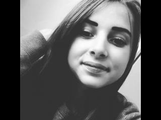 """Ekaterina.Antonova on Instagram: """"Ляляля скучноо"""""""