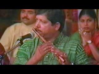 Sahaja Yoga Meditation Music - Chuk Chuk Rail Chali Hai Jivan Ki