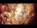 Shri Mahaganesha by Wienananda