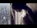 Igoris Kofas В полях под снегом и дождем Роберт Бернс