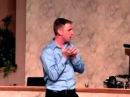 В поисках Бога ( God Quest. ) - Эрик Ховинд / Eric Hovind