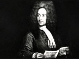 Tomaso Giovanni Albinoni - Adagio In G Minor