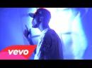 August Alsina B.o.B, Yo Gotti - Numb Official Music Video 02.12.2013