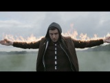 Plan B - Playing With Fire ft. Labrinth OFFICIAL VIDEO