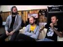 Делай шум! — документальный фильм о панк-хардкор сцене Беларуси
