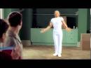 Реклама Мистер Пропер - Формула Без Смывания