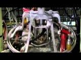 Производство автомобильного руля