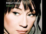 Holly Cole - Good Time Charlie