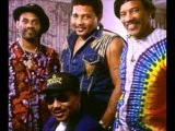 Neville Brothers- In The Still Of The Night