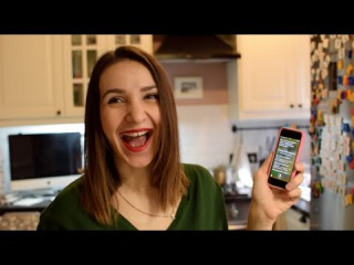 5 лучших приложений для мам. Siri на русском!