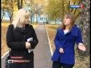 В Мордовии полицейского обвиняют в изнасиловании