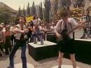 AC/DC-Its a long way to the top (if you want to rock n roll)
