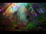 Dark Forest Psy Trance Mix ( DJ Yo Soy )