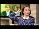 Екатерина Гусева. Мой герой