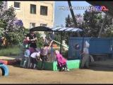 Информационная программа «День» от 28 мая 2015г., Лисаковск