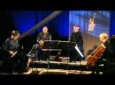 Tan Dun Kronos Quartet Wu Man Ghost Opera Avant Garde Performance 1995