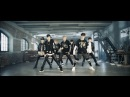BTS (防弾少年団) 'NO MORE DREAM -Japanese Ver.-' Official MV