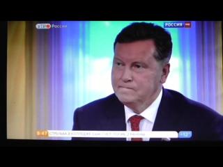 Дискриминация мужчин в СМИ и законодательстве России.