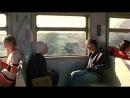 Влюблен по собственному желанию (1983) - Обоснование оптимистического восприиятия мира