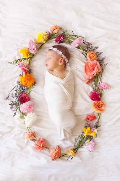 День Ангела - имена и именины 16 сентября (женские)