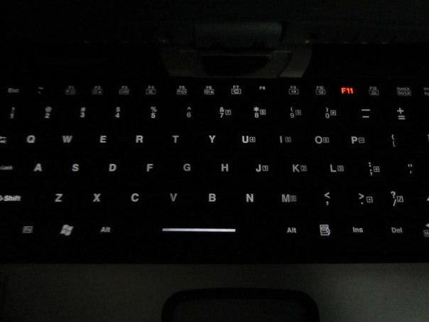 c6BcLUB9i4c.jpg