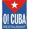 O!CUBA