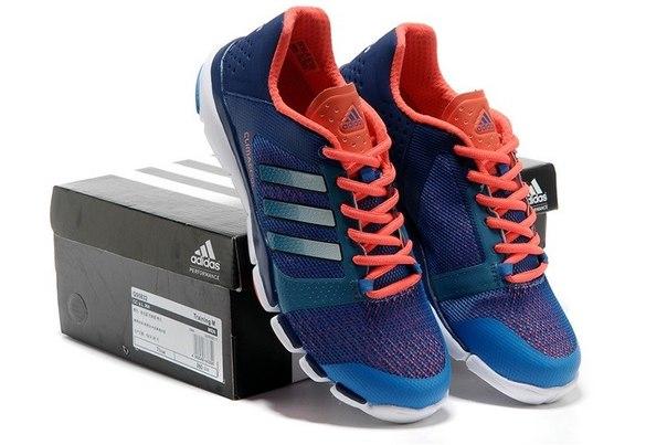 best sneakers 5056d 28a5f Ein komfortables Textilfutter macht den Schuh bequem vor allem, wenn Sie  mit dem Training für Stunden. Speziell für Frauen und eine leichte und  flexible ...