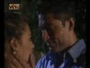Abrazame muy fuerte-Imbratisari Patimase(Mexic2000)-33 a