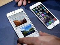 iphone 7 копия цена