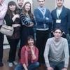Клуб молодых преподавателей ТГУ