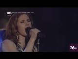 KATY B - Still (Live @MTVmusicUK's #MTVBRANDNEW 29.1.14)