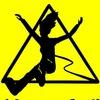 ★ ПРЫЖКИ С ВЕРЕВКОЙ В ПЕТЕРБУРГЕ ★ Rope Jumping