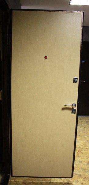 межтамбурные металлические двери недорого в новопеределкино