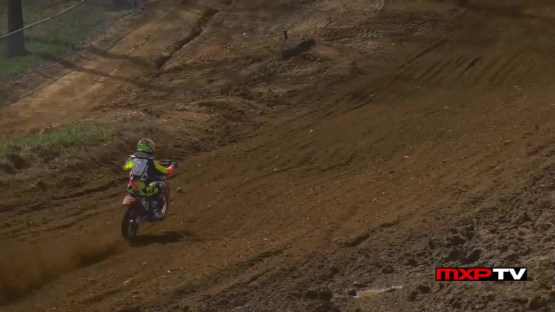 BEST OF Budds Creek Loretta Lynn Area Qualifier