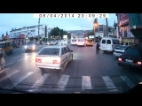 DaGDrive-Доигрался