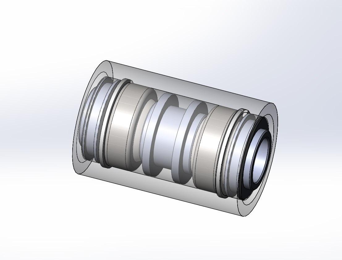 Задний амортизатор Zongshen LZX 200s (ZS200GY-2) - Страница 3 0FzQn877FiY