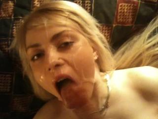 Порно в хорошем качестве смотреть онлайн. Коллекция из ...