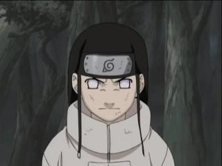 Наруто / Naruto - 1 сезон 116 серия (116) озвучка от Юки