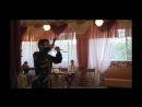 Багаудин Курбанов - Танец с кинжалами