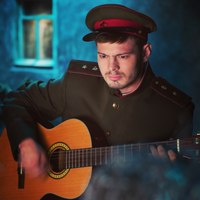 Никита Ковальчук, Москва - фото №16